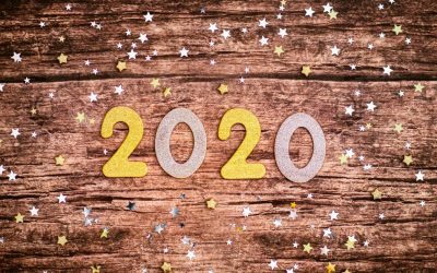 The 20/20 on 2020: Restaurant Experts Weigh In